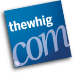 kingston_whig_standard